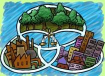 cropped-desarrollo-sustentable-sostenible.jpg