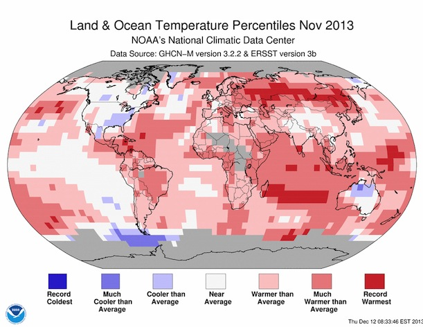 noaa-map-november