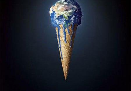 Convenio Marco de las Naciones Unidas sobre el Cambio Climático ...